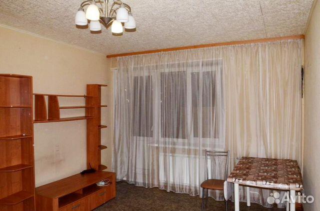 Продается однокомнатная квартира за 3 500 000 рублей. Домодедово, Московская область, улица 25 лет Октября, 2.