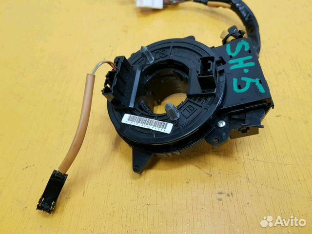 89625003353 Шлейф Subaru Forester, SH5, EJ20
