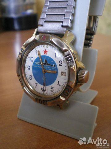 Командирские красноярск продам часы москва выкуп часов