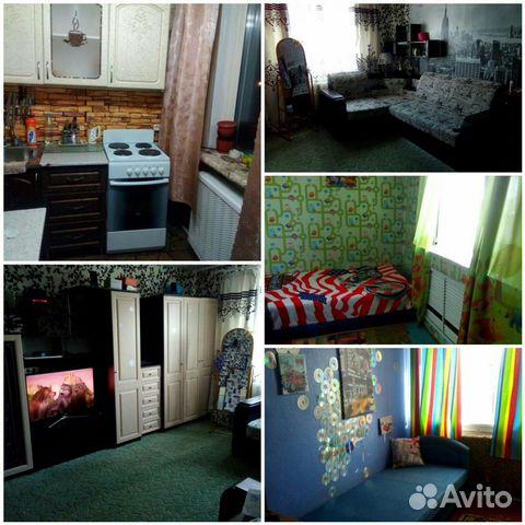 Продается трехкомнатная квартира за 1 800 000 рублей. Загородный квартал, Якутск, Республика Саха (Якутия), улица Челюскина, 41/4.