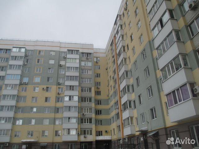 Продается двухкомнатная квартира за 4 350 000 рублей. улица Рахова, 169/171.