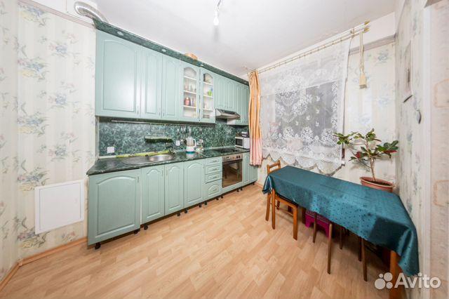Продается двухкомнатная квартира за 3 249 900 рублей. Петрозаводск, Республика Карелия, Ключевское шоссе, 3.