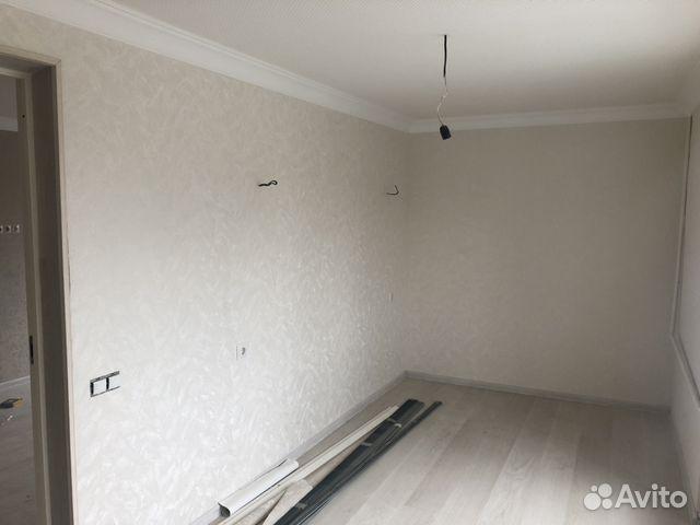 Продается двухкомнатная квартира за 1 490 000 рублей. Грозный, Чеченская Республика, улица Заветы Ильича, 20, подъезд 3.