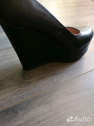 Туфли 89624409032 купить 5