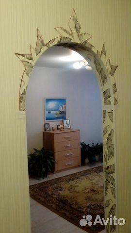 Продается однокомнатная квартира за 1 630 000 рублей. улица Федерации, 150.