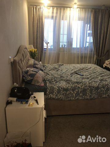 Продается однокомнатная квартира за 4 100 000 рублей. посёлок Парголово, Санкт-Петербург, Тихоокеанская улица, 5.
