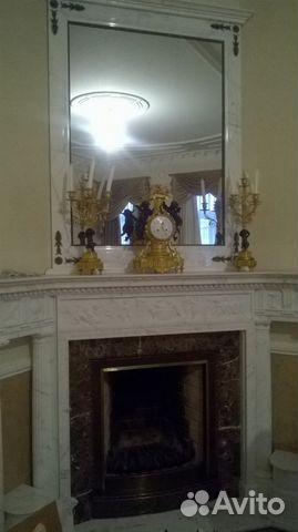 Продается недвижимость за 156 000 000 рублей. г Санкт-Петербург, ул Кирочная, д 45.