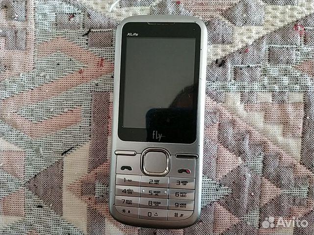 Телефон флай 89618423344 купить 3