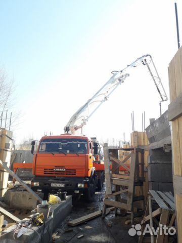 Бетон купить копейск полевской заказать бетон