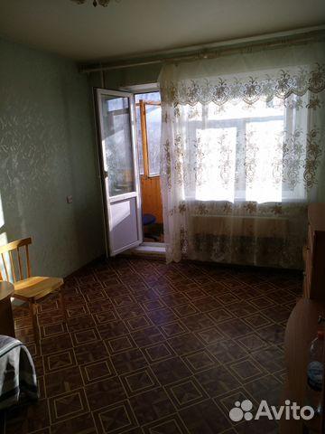 Продается двухкомнатная квартира за 2 930 000 рублей. г Нижний Новгород, ул Фруктовая, д 7 к 3.