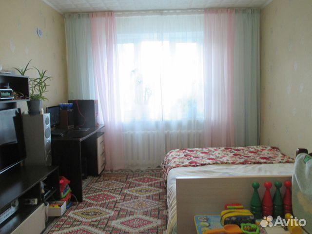 89003561542 1-к квартира, 34.9 м², 4/9 эт.