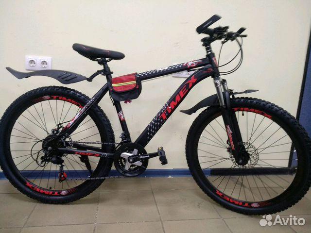 89527559801 Горный велосипед,новый