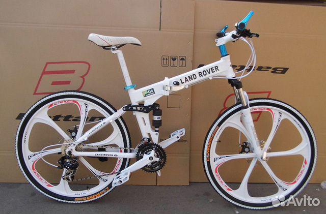 89527559801 Велосипеды на литых дисках и спицах,велосклад