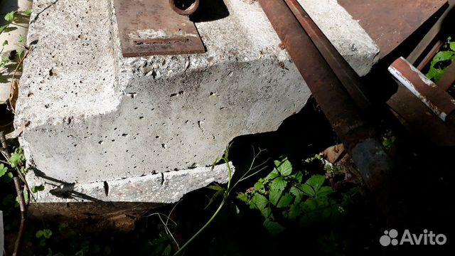 Бетон некрасовское бетон жаропрочный купить