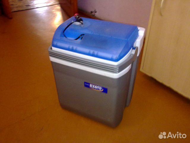Астрахань купить холодильник