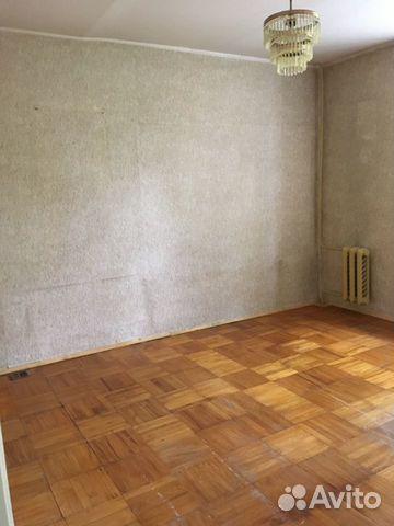 3-к квартира, 59 м², 6/9 эт. 89120153625 купить 7