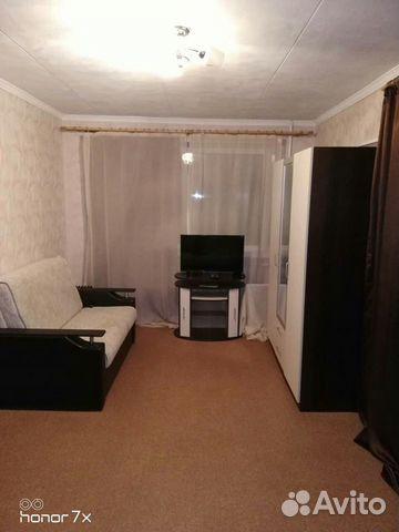 3-room apartment, 70 m2, 3/9 floor.