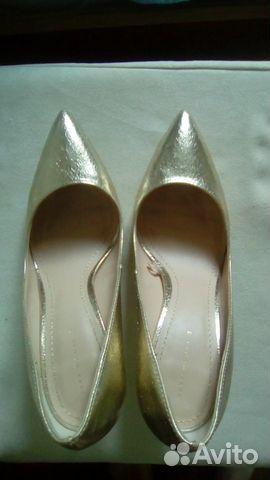 Туфли 89096147951 купить 2