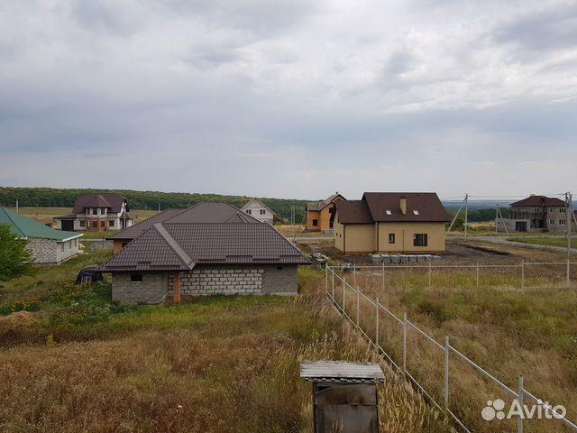 Дом 54 м² на участке 15 сот.