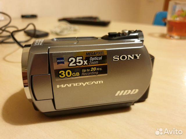 Видеокамера 89216363680 купить 1