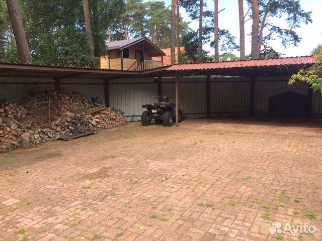 Дом 122 м² на участке 9 сот. 89953038809 купить 6