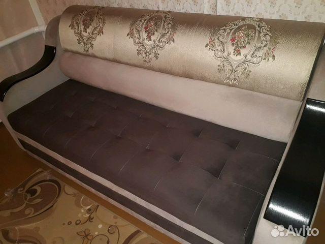 Диван-кровать  89894943113 купить 3