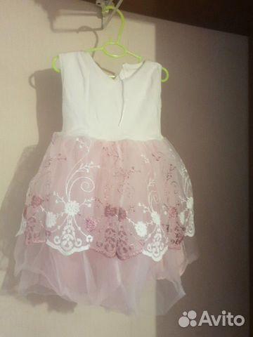 Платье 89144519210 купить 6