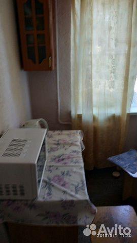 2-к квартира, 47 м², 1/5 эт.  89181303529 купить 7