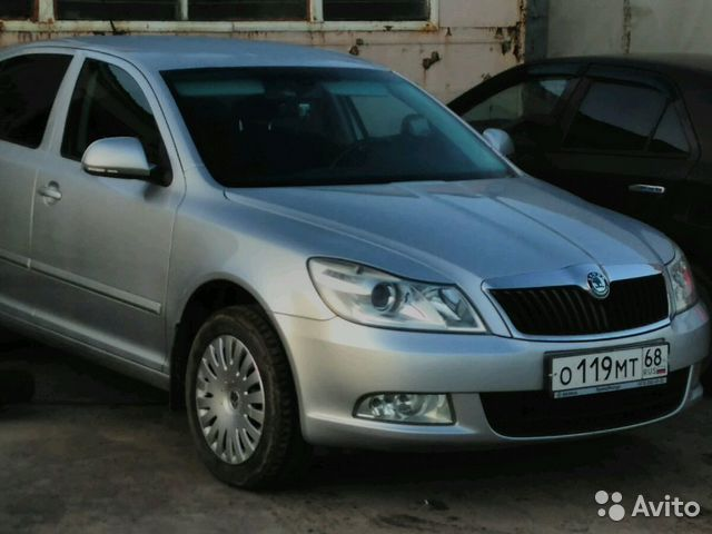 Аренда авто на свадьбу и т.д 89537266980 купить 1