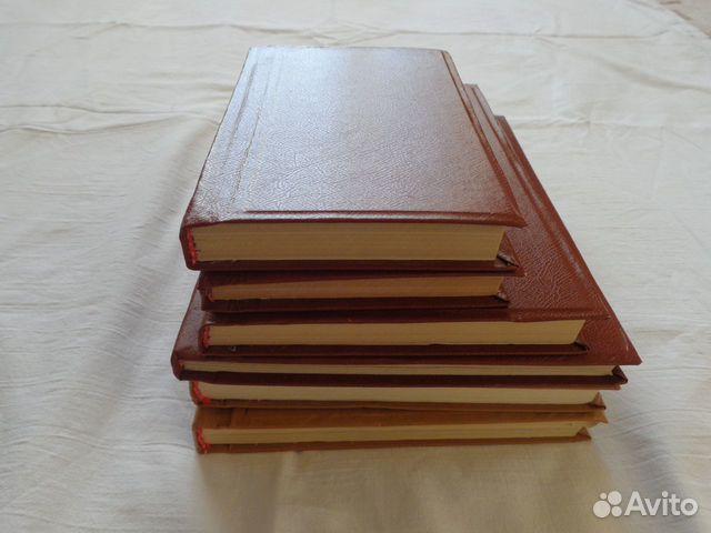 Книги в переплете  89109034559 купить 1