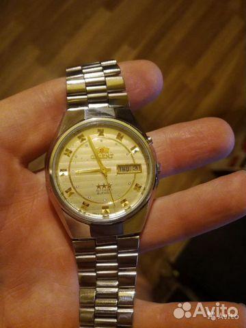 В продать челябинске часы часы стоимость сейко