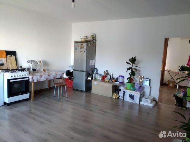 Дом 80 м² на участке 3 сот.  89782286836 купить 2