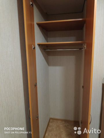 1-к квартира, 35 м², 3/9 эт.  купить 3