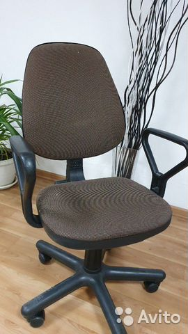 Компьютерное кресло 89507220707 купить 4