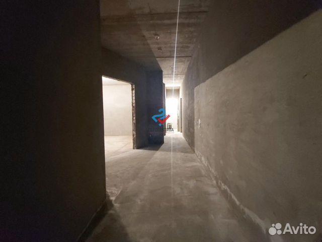 3-к квартира, 74.1 м², 4/5 эт.  89115541133 купить 1