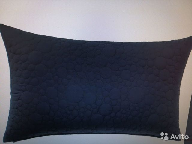 Чехол на подушку икеа 89520152000 купить 1