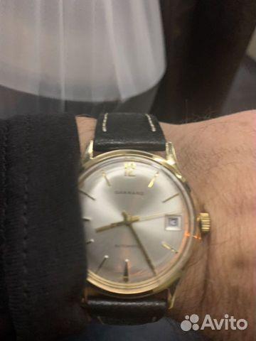 В продам часы омске пермь стоимость квт час