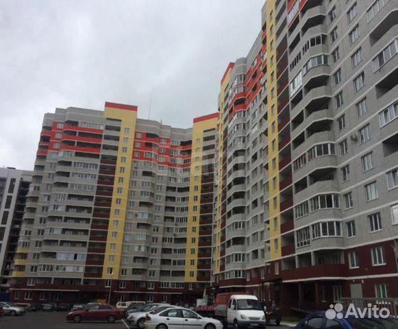 3-к квартира, 118 м², 4/16 эт. купить 1