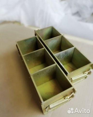 Купить форма для кубиков бетона купить в суперпластификатор строительного раствора