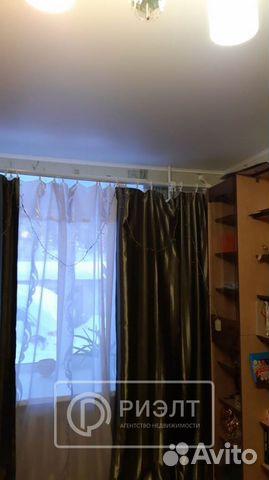 3-к квартира, 66.7 м², 1/2 эт. 88152994111 купить 3