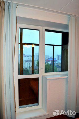 квартира посуточная снимать площадь Ленина 3