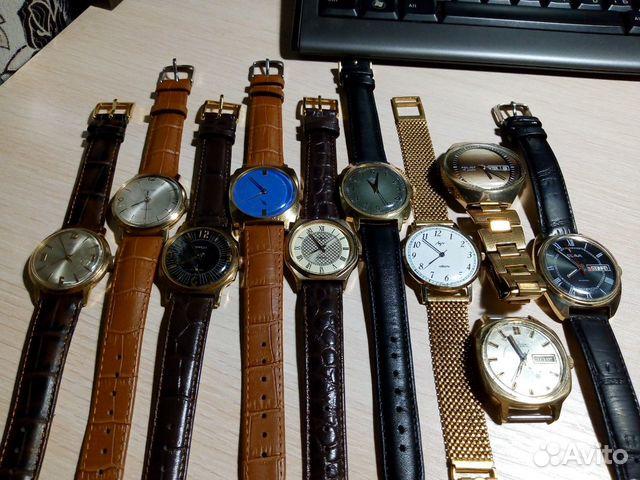 Часы продать томск наручные в часы из москве ломбарда