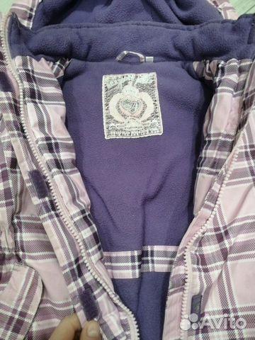 Куртка  89052478883 купить 4