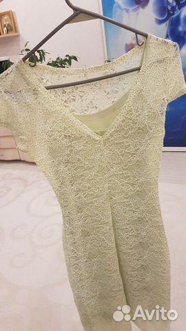 Платье 89191849904 купить 2