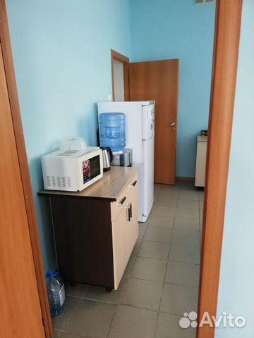 Уютный офис под Ваш бизнес 89518581669 купить 3
