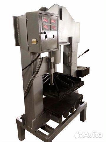 Термопресс гидравлический от Производителя 84951034605 купить 4