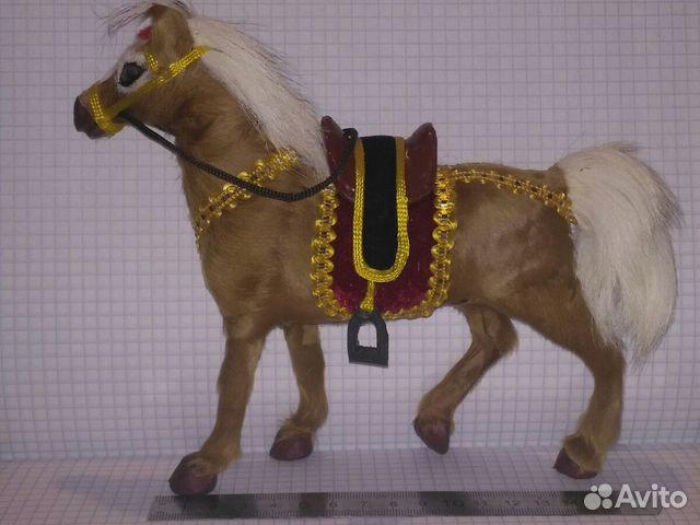 Лошадка 89023912057 купить 2