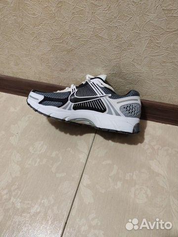 Кроссовки Nike  89887711140 купить 3