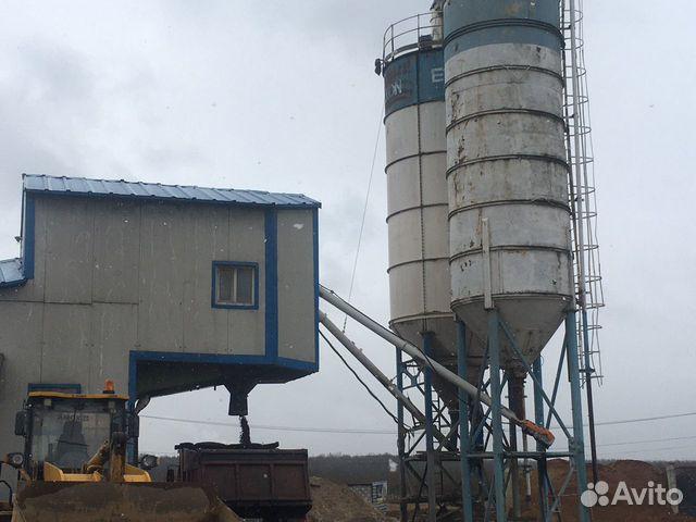 Бетон купить во всеволожском районе мпк бетон москва