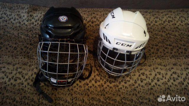 Хоккейная форма детская 89121384595 купить 3